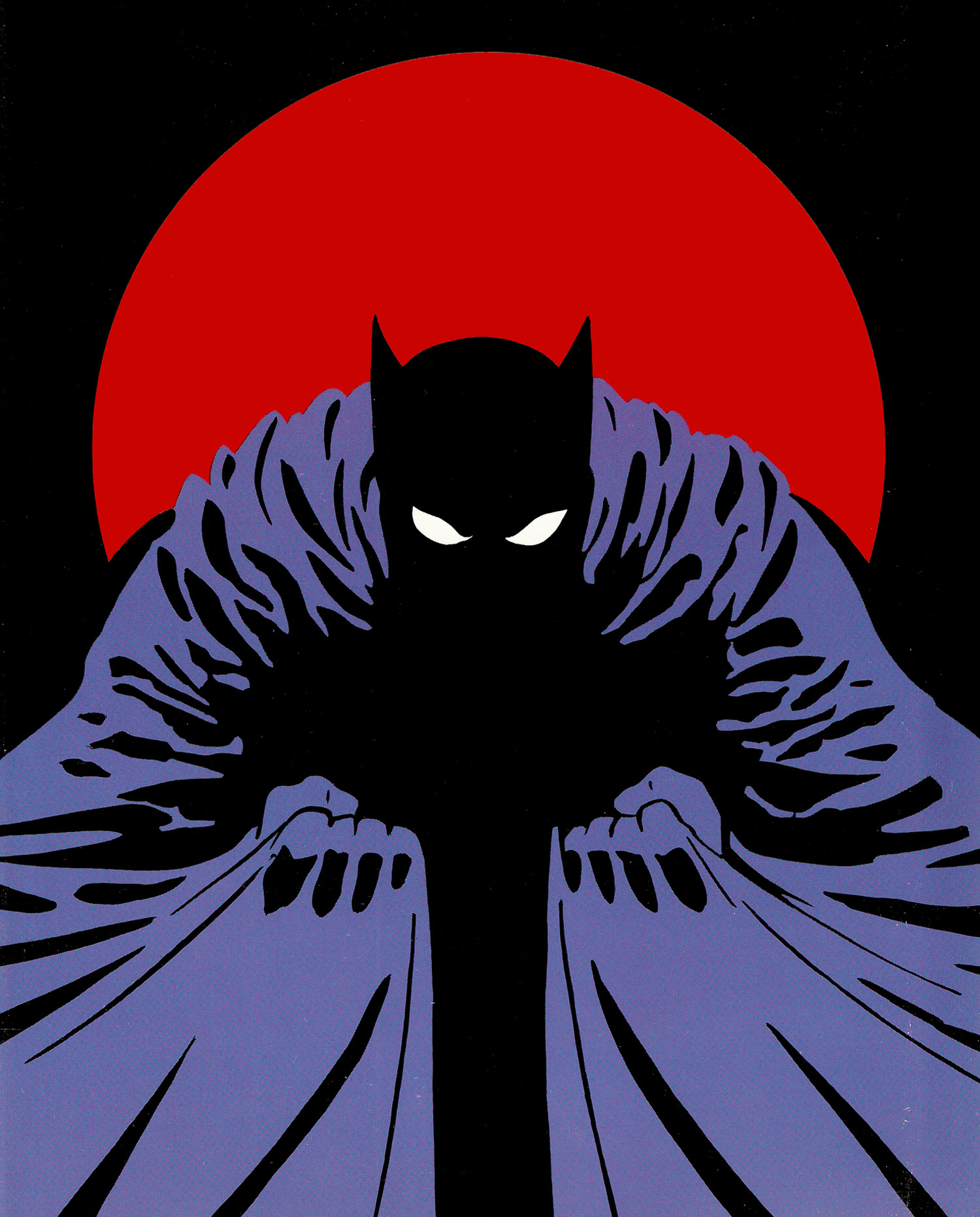 https://vignette.wikia.nocookie.net/batman/images/4/41/1988.png/revision/latest?cb=20140721021045