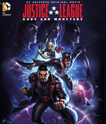 Filmes de DC Animated Universe (Original Movies) 350?cb=20150426131126&path-prefix=es