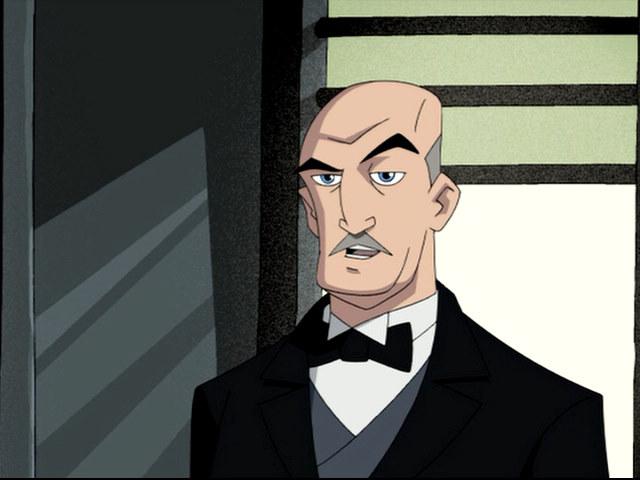 File:Alfred (The Batman).jpg