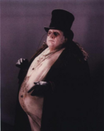 BR Penguin