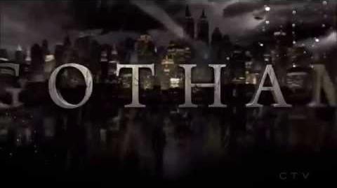 Gotham Trailer Pilot-0