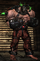 Bane (Batman: Arkham City)