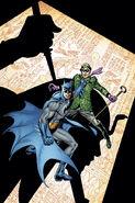 Batman 0442