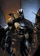 Detective Comics Vol 2-22 Cover-1 Teaser