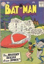 Batman124