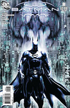 Batman Inc-8 Cover-2
