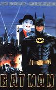 Batman posters2