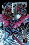 Batwoman202