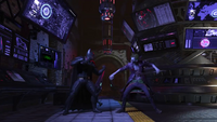 Injustice-2-Escenario-08