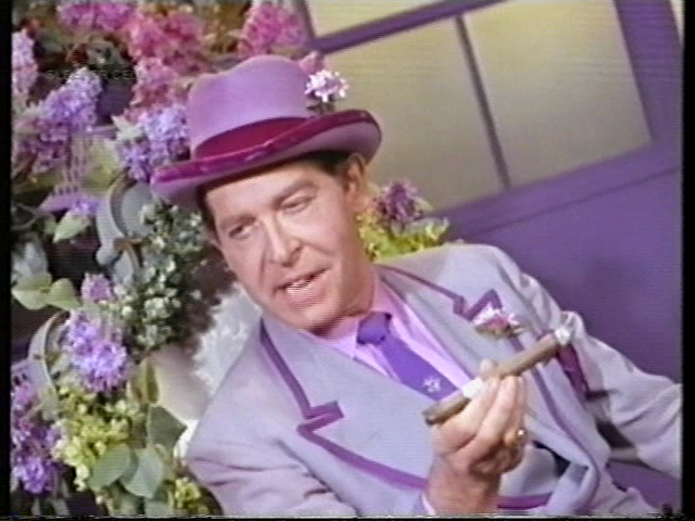 File:Louie the Lilac.png