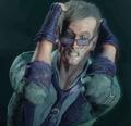 Riddler-character