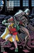 The Dark Knight III The Master Race Vol 1-1 Cover-21
