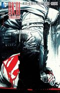 The Dark Knight III The Master Race Vol 1-1 Cover-34