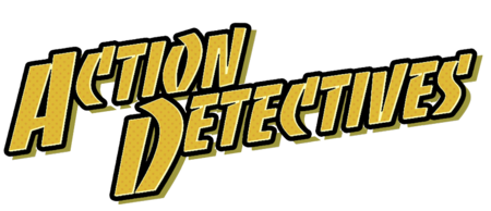 Action-Detectives