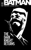 Batman-the-dark-knight-returns-dc-black-label