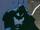 Batman (Earth-19)