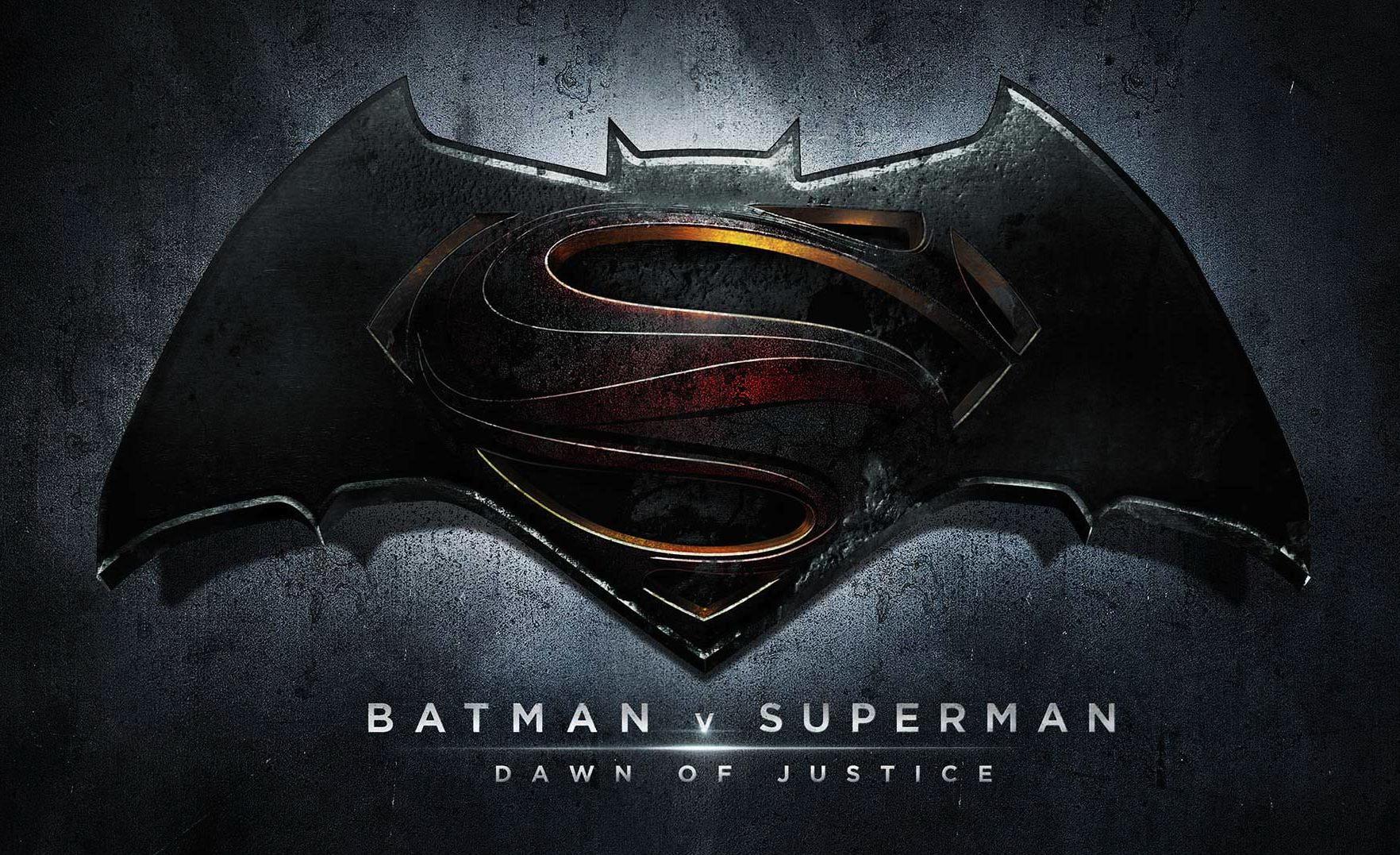 Batman film franchise batman wiki fandom powered by wikia batman v superman dawn of justice buycottarizona
