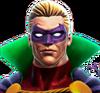 DC-Legends-Alan-Scott