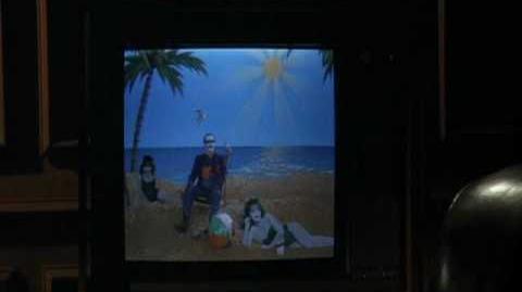 The Joker - Smylex Commercial