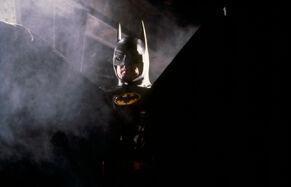 Batman 1989 - The Batman 2