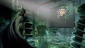 Batman Feature Web 3
