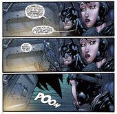 Batmanarkhamcity4panel