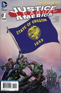 Justice League of America Vol 3-1 Cover-16