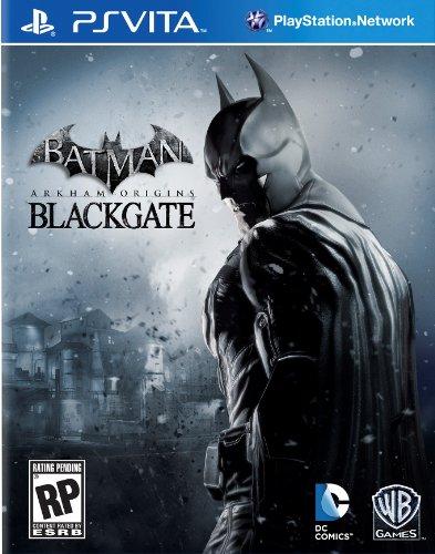 batman arkham origins backwards compatibility