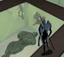 The Batman Episode 4.11: Rumors