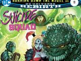 Suicide Squad Vol.5 11
