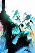 Batman Eternal Vol 1-33 Cover-1 Teaser
