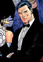Bruce Wayne 06
