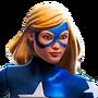 DC-Legends-Stargirl