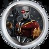 Badge-2467-3