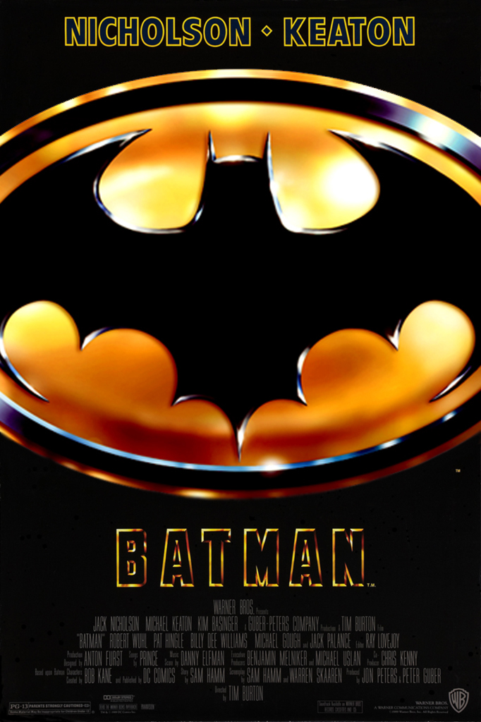 Image Result For New Animated Movies Dc