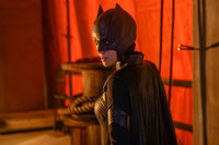 Batwoman S01E01i