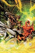 Detective Comics Vol 2-11 Cover-1 Teaser