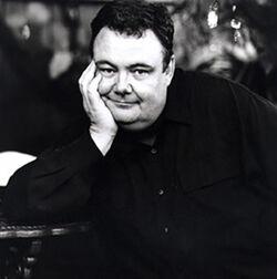 Glenn Shadix