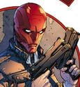 Thumb Red Hood