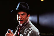Batman 1989 (J. Sawyer) - Alexander Knox
