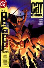Catwoman36vv