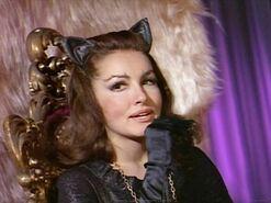 Catwomanjn14