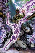 Detective Comics Vol 2-12 Cover-1 Teaser
