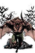 Detective Comics Vol 2-23.4 Cover-1 Teaser