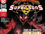 Adventures Of The Super Sons Vol.1 11