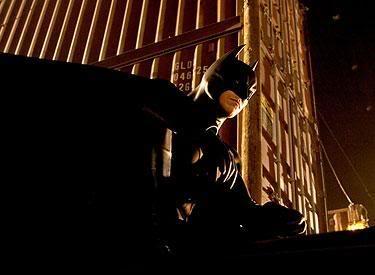 File:BATMAN BEGINS-090.jpg
