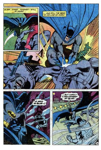 Batman Vol.1 300 imagen