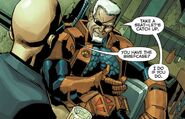 2045468-deathstroke 2 thegroup 004