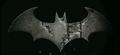 Arkham City teaser.png