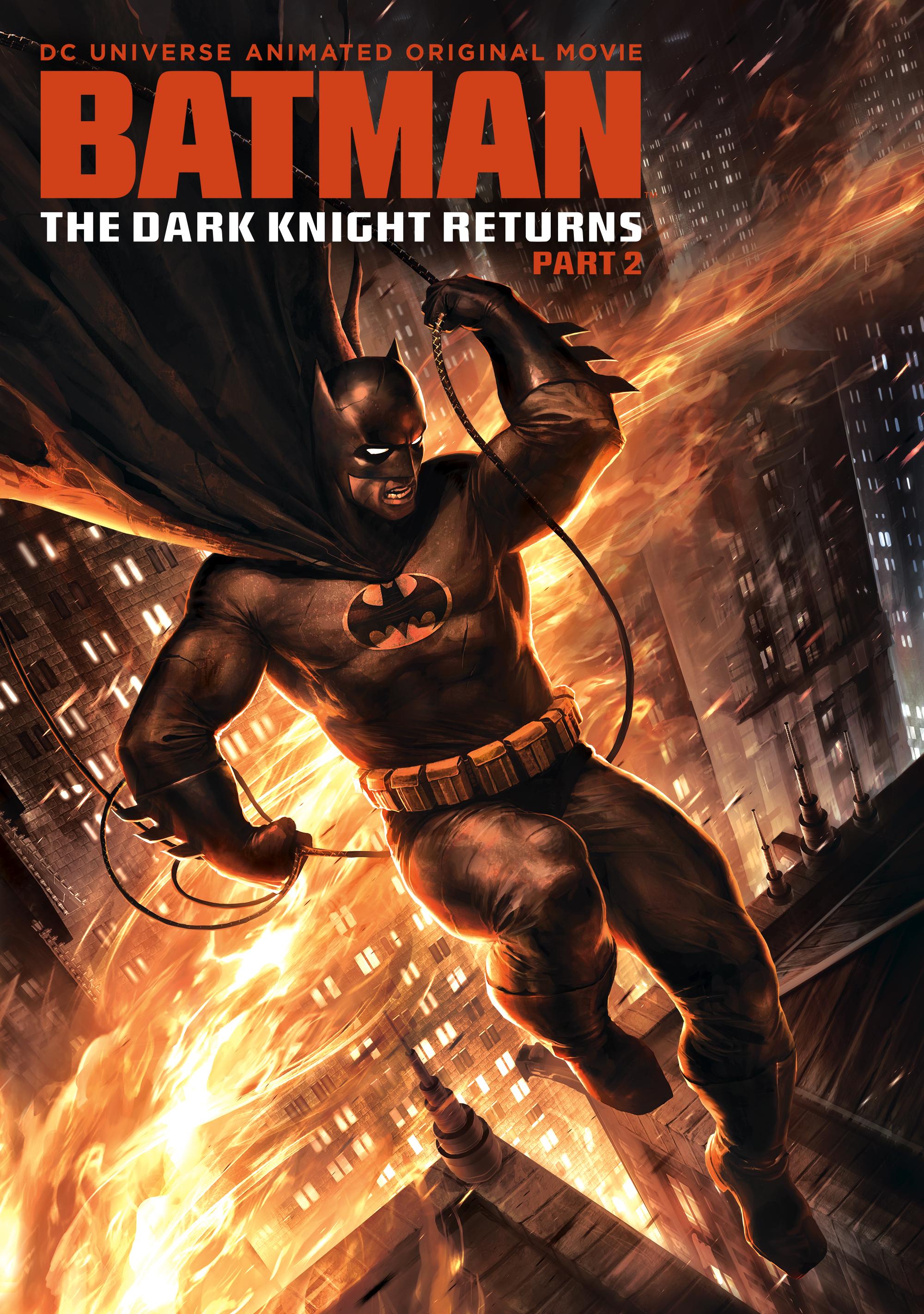 Batman Cartoon Video porno